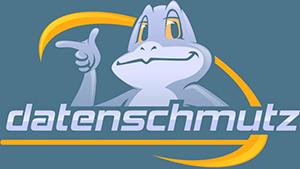 datenschmutz.net - Online Marketing Blog